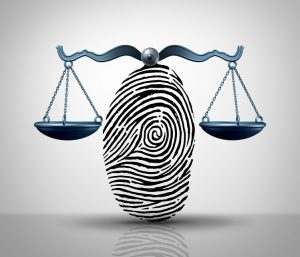 Kies de beste letselschade advocaat