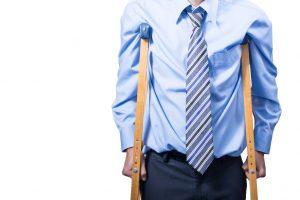 smartengeld berekenen letselschade-advocaat
