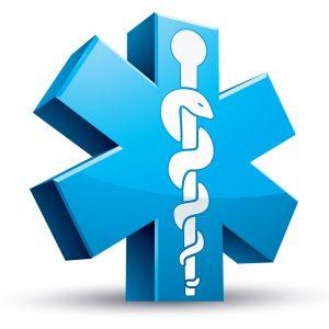 Medisch advies bij letselschade