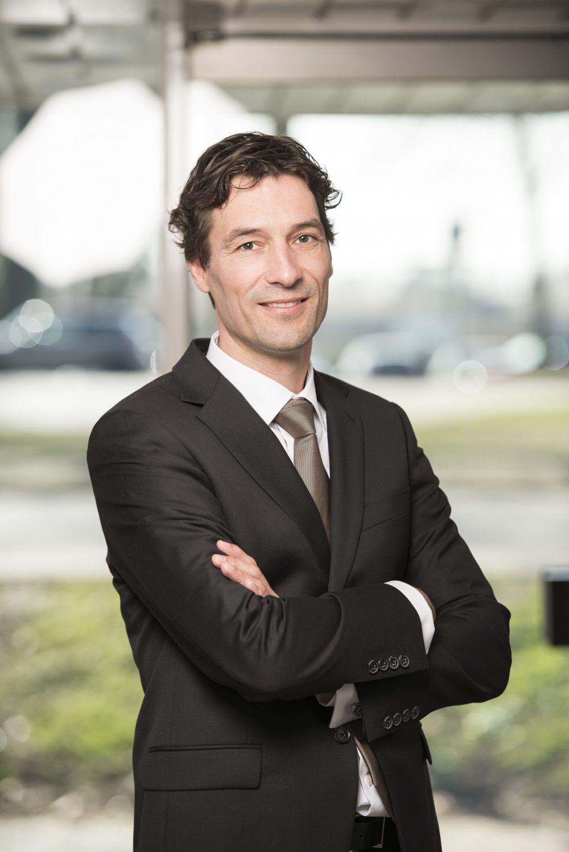 mrr. O.A.M. Hijink Letselschade-advocaat LSA