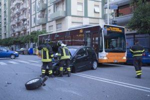 Letselschadeadvocaat utrecht verkeersongeval