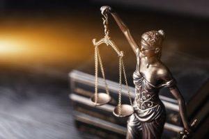 Jetski ongeluk letselschade advocaat