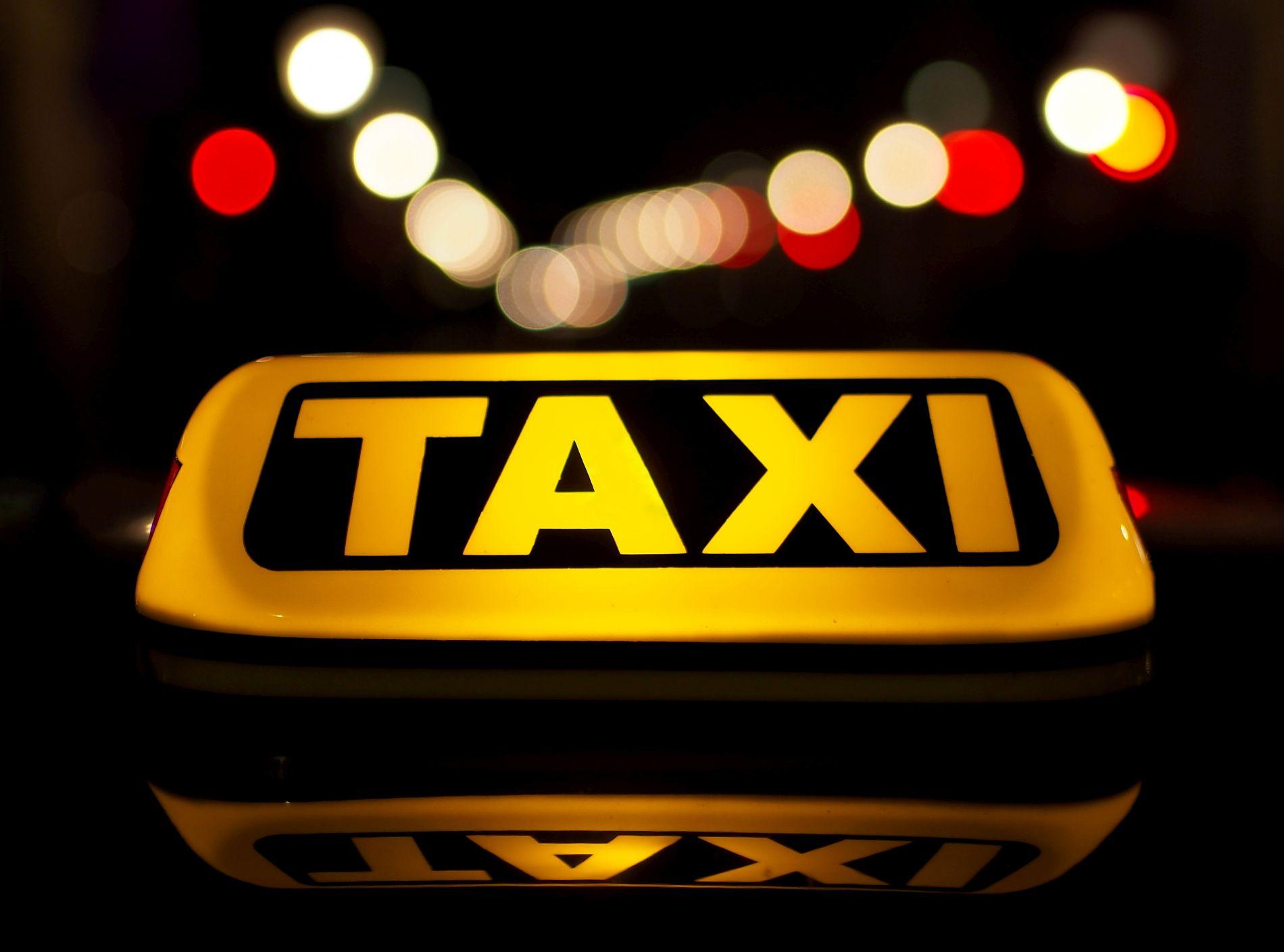 reiskostenvergoeding letselschade kilometervergoeding