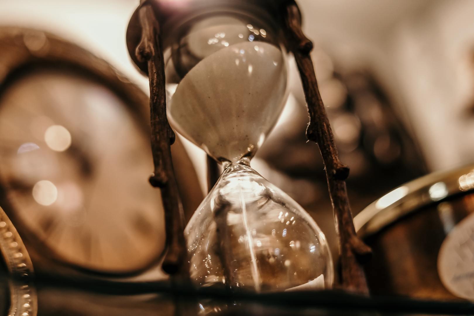Een veel gestelde vraag is of er een tijdslimiet is verbonden aan het indienen van een letselschadeclaim. Daarom is het belangrijk dat je zo snel mogelijk juridisch advies inwint