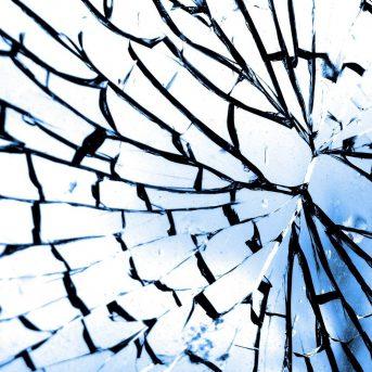 Ongeval in of om huis