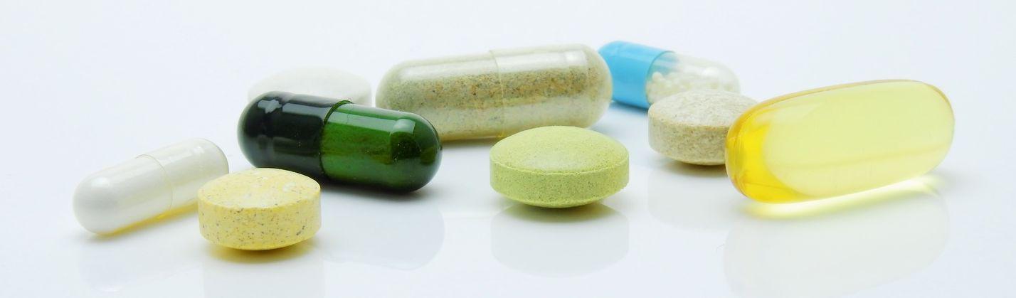verkeerde medicatie medicijnen met letselschade als gevolg