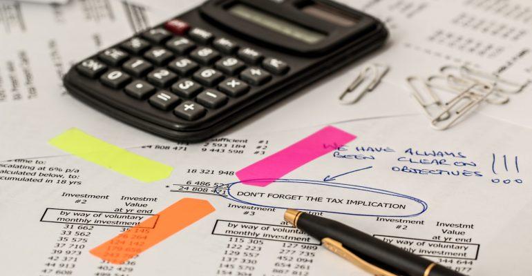 Rekenrente letselschadevergoeding