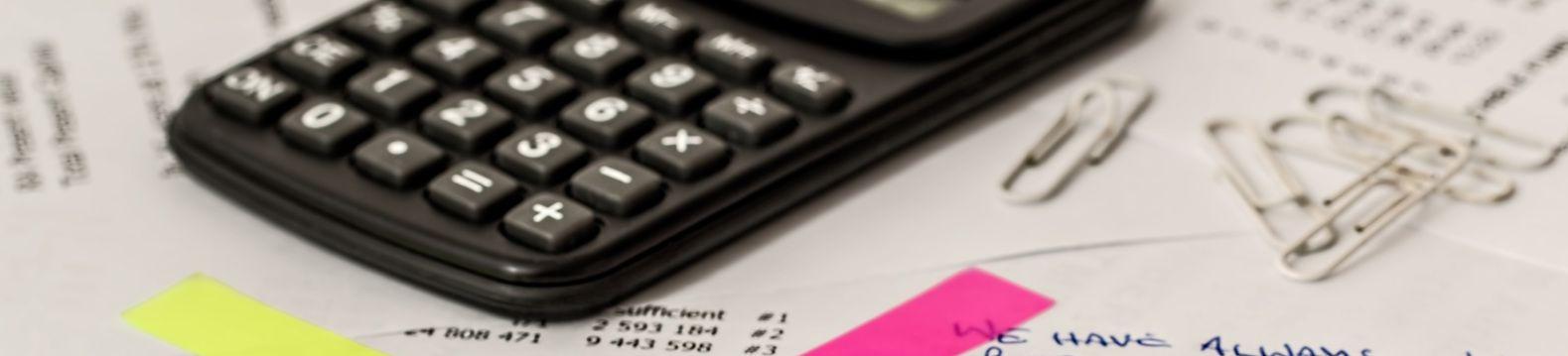rekenrente letselschadevergoeding in het voordeel van slachtoffer