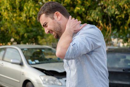 nekletsel schadevergoeding claimen met de hulp van een letselschadespecialist