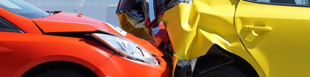 Auto ongeluk Amsterdam Letselschade advocaat