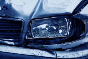 autoongeluk in zevenaar